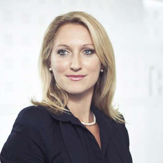 Nuria Ortiz
